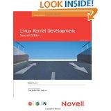 LinuxKernelDevelopment