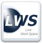 LiveWorkspace