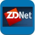 ZD Net UK