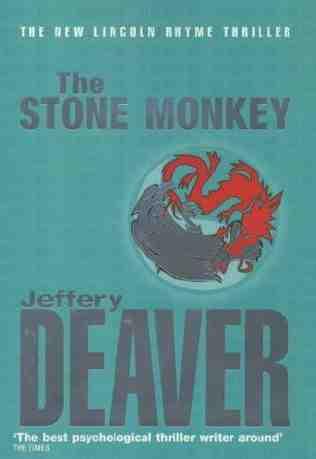 StoneMonkey