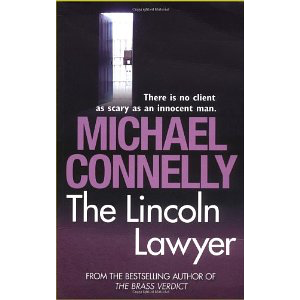 TheLincolnLawyer