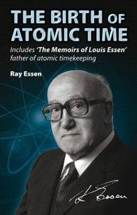 essen-book-cover