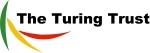 TuringTrust