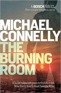 theburningroom
