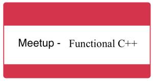 meetup-functional-c