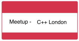 meetup-c-london