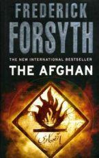TheAfghan